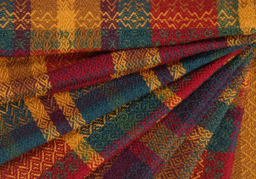 WEAVING ColorfulKitchentowels_79