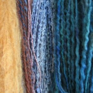 YARN far_north_fibers_027_50