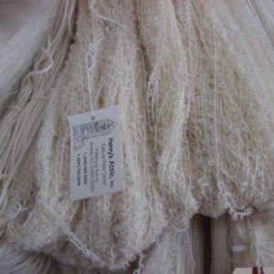 YARN far_north_fibers_043_49