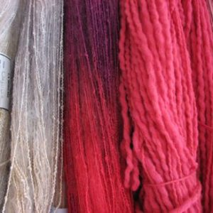YARN far_north_fibers_044_48