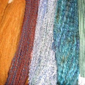 YARN far_north_fibers_046_46